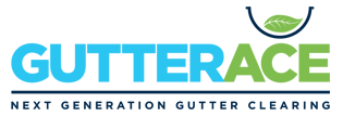 GutterAce